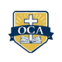 Oakwood Christian Academy